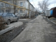 Екатеринбург, Predelnaya st., 24: условия парковки возле дома