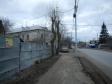 Екатеринбург, Predelnaya st., 24: положение дома