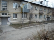 Екатеринбург, Predelnaya st., 26: приподъездная территория дома