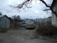 Екатеринбург, Predelnaya st., 26: условия парковки возле дома