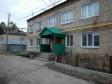 Екатеринбург, пер. Дружинников, 2: приподъездная территория дома