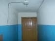 Екатеринбург, Druzhinnikov alley alley., 2: о подъездах в доме