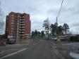 Екатеринбург, Amundsen st., 141: положение дома