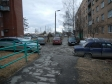 Екатеринбург, Mostovaya st., 57: условия парковки возле дома
