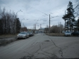 Екатеринбург, Mostovaya st., 57: положение дома