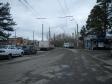 Екатеринбург, Mostovaya st., 55: положение дома