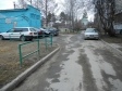 Екатеринбург, ул. Мостовая, 53: условия парковки возле дома
