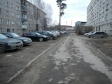 Екатеринбург, Mostovaya st., 53А: условия парковки возле дома