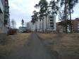 Екатеринбург, Mostovaya st., 53А: положение дома