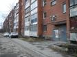 Екатеринбург, Mostovaya st., 53Б: приподъездная территория дома