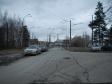 Екатеринбург, Amundsen st., 139: положение дома