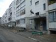 Екатеринбург, ул. Амундсена, 135: приподъездная территория дома