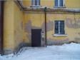 Кинель, 50 let Oktyabrya st., 80: о подъездах в доме