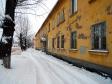 Кинель, 50 лет Октября ул, 82: положение дома