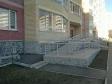 Екатеринбург, ул. Прибалтийская, 11: приподъездная территория дома