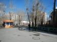 Екатеринбург, ул. Некрасова, 8: положение дома