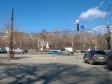 Екатеринбург, Chelyuskintsev st., 9: положение дома