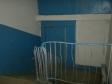 Екатеринбург, ул. Бессарабская, 10А: о подъездах в доме