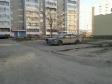 Екатеринбург, ул. Бессарабская, 10А: условия парковки возле дома