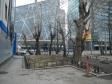 Екатеринбург, ул. 8 Марта, 64: положение дома