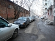 Екатеринбург, Khokhryakov st., 100: условия парковки возле дома