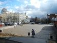 Екатеринбург, ул. Хохрякова, 100: положение дома