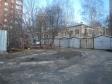 Екатеринбург, ул. Шейнкмана, 100: условия парковки возле дома