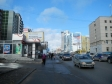 Екатеринбург, ул. Шейнкмана, 100: положение дома