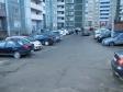 Екатеринбург, ул. Шейнкмана, 102: условия парковки возле дома