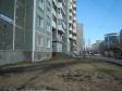 Екатеринбург, ул. Шейнкмана, 102: положение дома