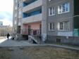 Екатеринбург, Shejnkmana st., 104: приподъездная территория дома