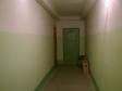 Екатеринбург, Shejnkmana st., 104: о подъездах в доме