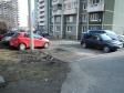 Екатеринбург, Shejnkmana st., 104: условия парковки возле дома
