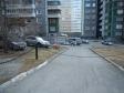 Екатеринбург, Shejnkmana st., 112: условия парковки возле дома