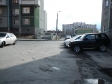 Екатеринбург, ул. Шейнкмана, 114: условия парковки возле дома