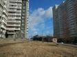 Екатеринбург, ул. Шейнкмана, 114: положение дома