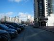 Екатеринбург, ул. Шейнкмана, 118: положение дома