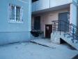 Екатеринбург, ул. Шейнкмана, 122: приподъездная территория дома