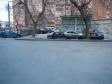 Екатеринбург, ул. Шейнкмана, 122: условия парковки возле дома