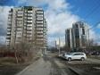 Екатеринбург, ул. Шейнкмана, 122: положение дома