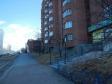 Екатеринбург, ул. Шейнкмана, 120: положение дома
