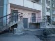 Екатеринбург, Shejnkmana st., 128: приподъездная территория дома