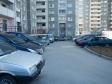 Екатеринбург, Shejnkmana st., 128: условия парковки возле дома
