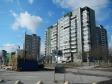 Екатеринбург, Shejnkmana st., 128: положение дома