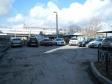 Екатеринбург, Shejnkmana st., 130: условия парковки возле дома
