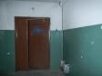 Екатеринбург, ул. Шейнкмана, 132: о подъездах в доме