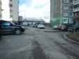 Екатеринбург, ул. Шейнкмана, 132: условия парковки возле дома