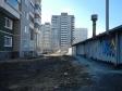 Екатеринбург, ул. Шейнкмана, 132: положение дома