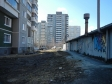 Екатеринбург, Shejnkmana st., 132: положение дома