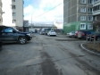 Екатеринбург, ул. Шейнкмана, 134: условия парковки возле дома